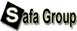 SAFA GROUP